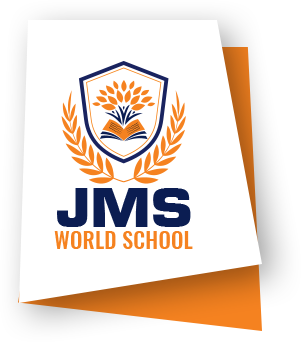 JMS World School